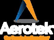 aerotek logo new.png