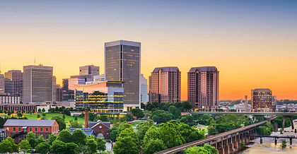 RVA-Sunset-Skyline.jpg
