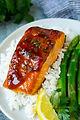 honey-glazed-salmon-5.jpg