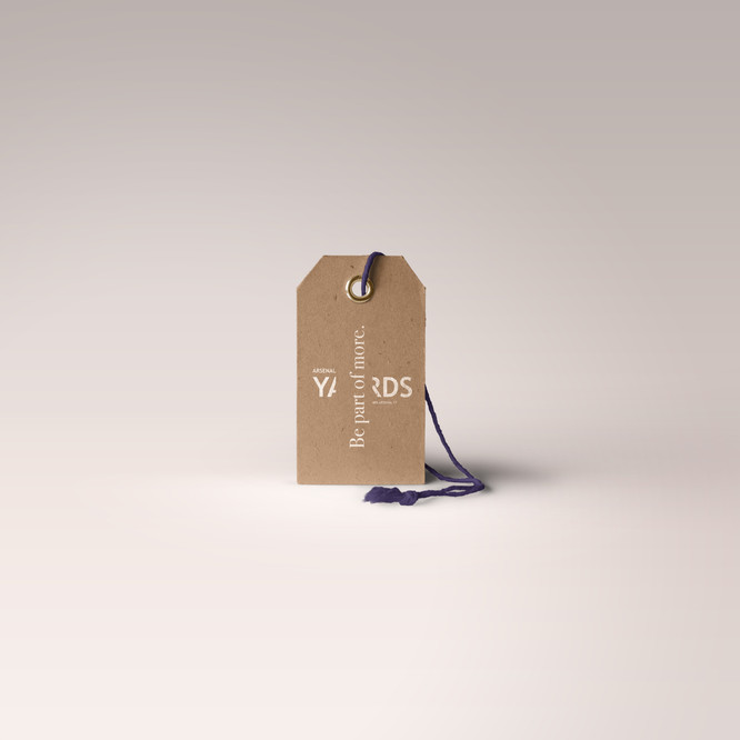Label-Brand-Mockup-vol7.jpg