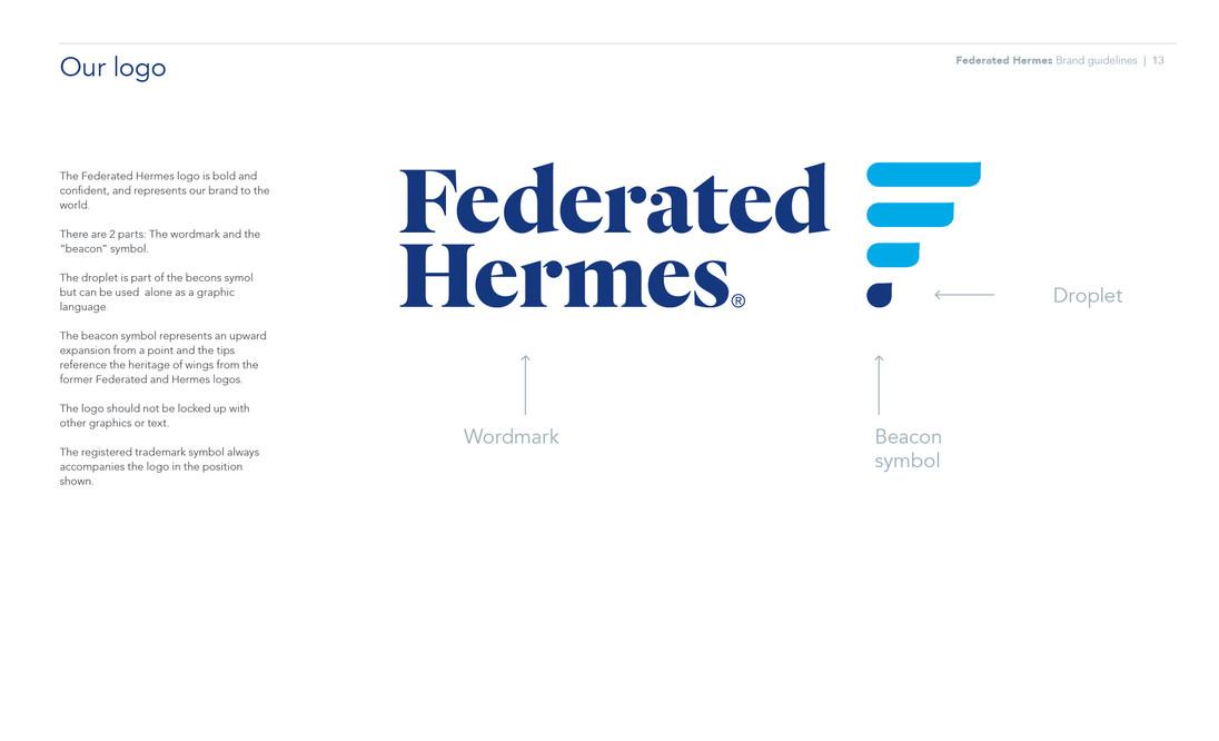 200118_FedHrms_Guidelines_V513.jpg