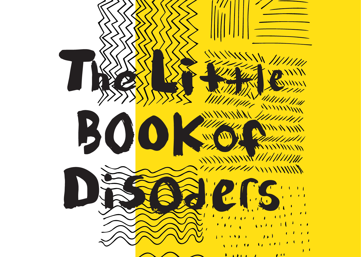 Little book Site-01.png