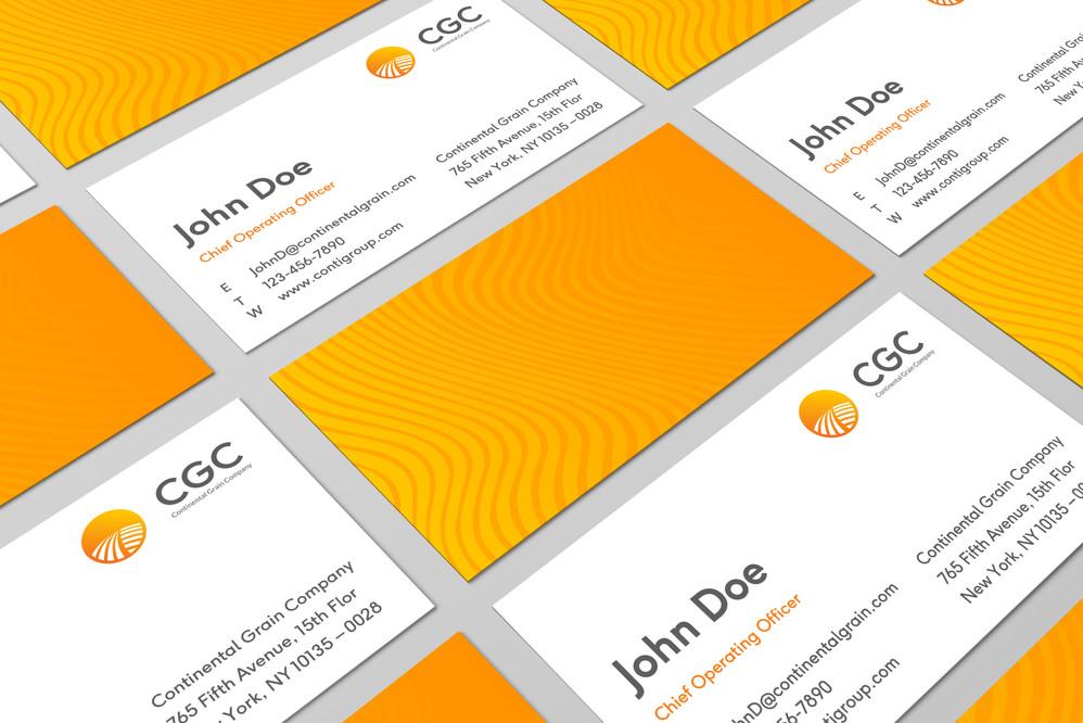 business card mockup_3 copy copy.jpg