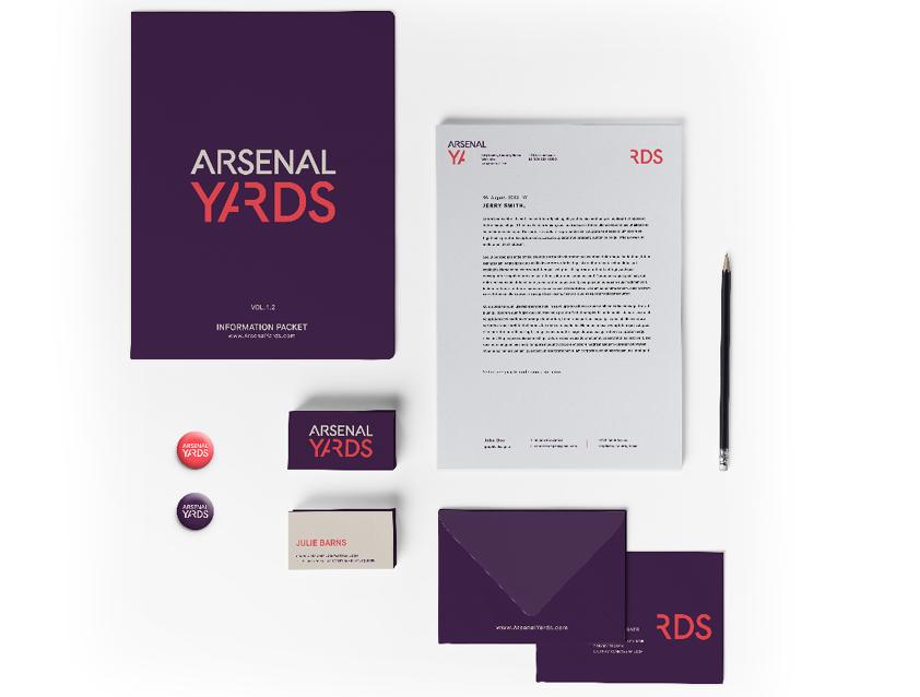 Arsenal Yards Visual ID Pres_V526.png