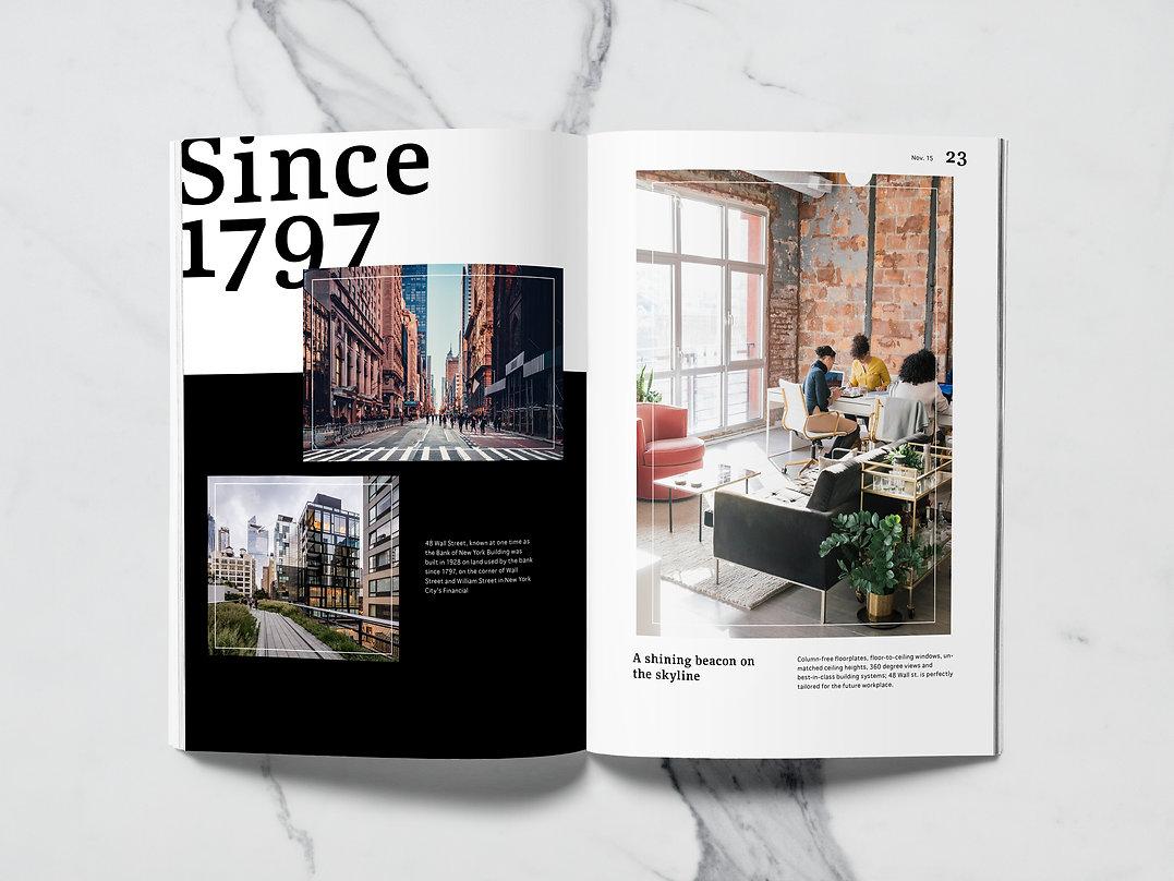 A5 Magazine_Spread copy.jpg