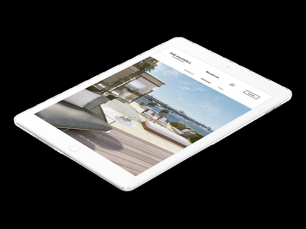 iPad Pro 9.7 White Mockup_edit.png