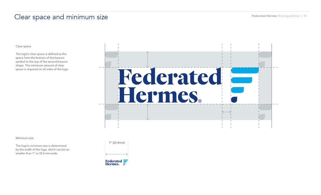 200118_FedHrms_Guidelines_V514.jpg
