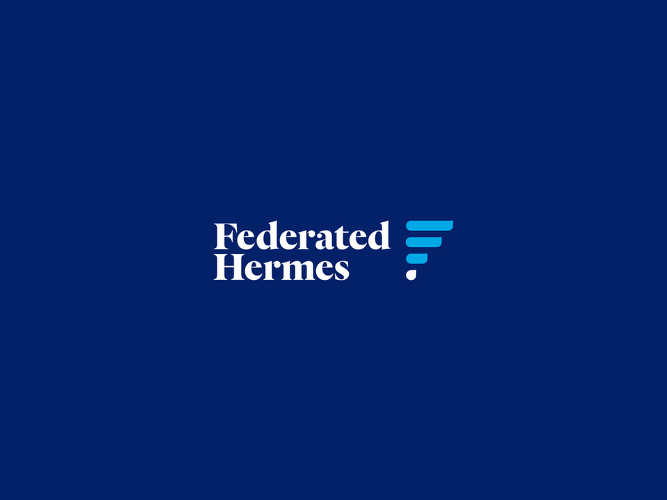• Federated Hermes
