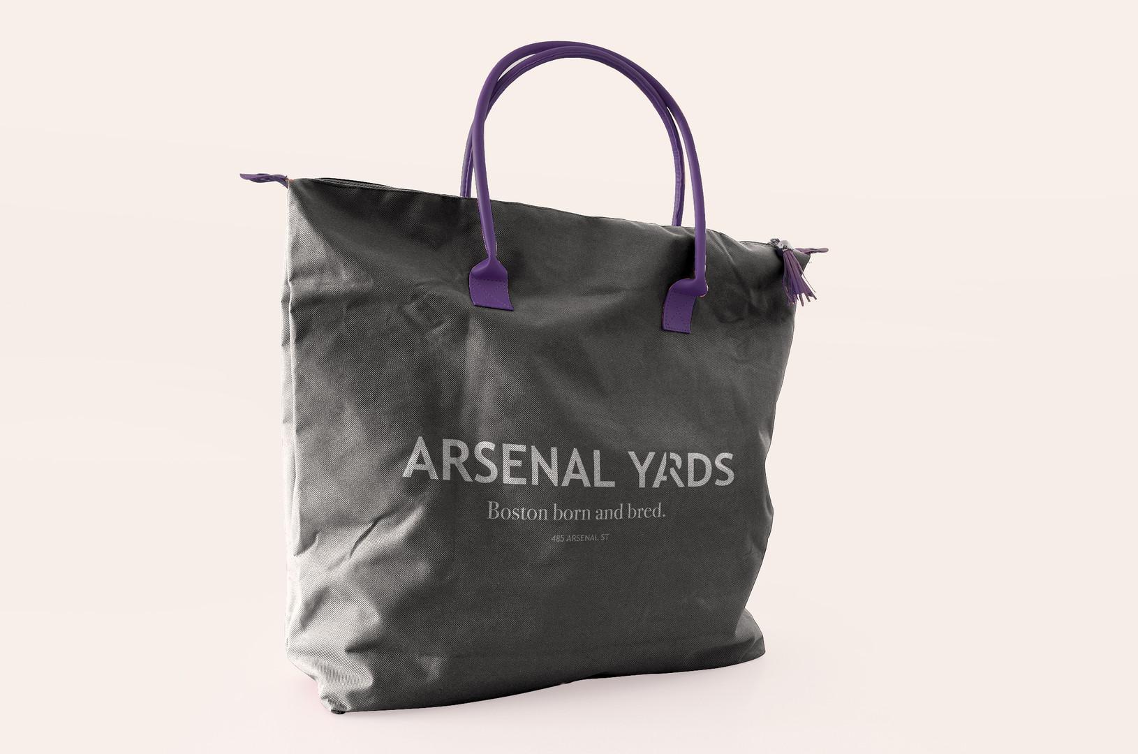 handbag-mockup-black.jpg