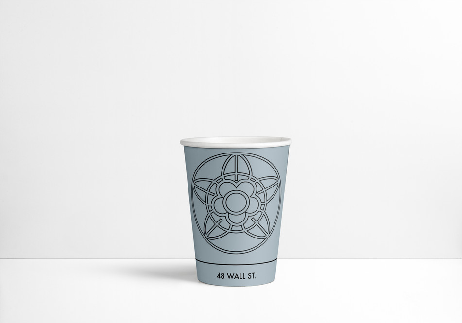 Paper Cup MockUp PSD copy.jpg