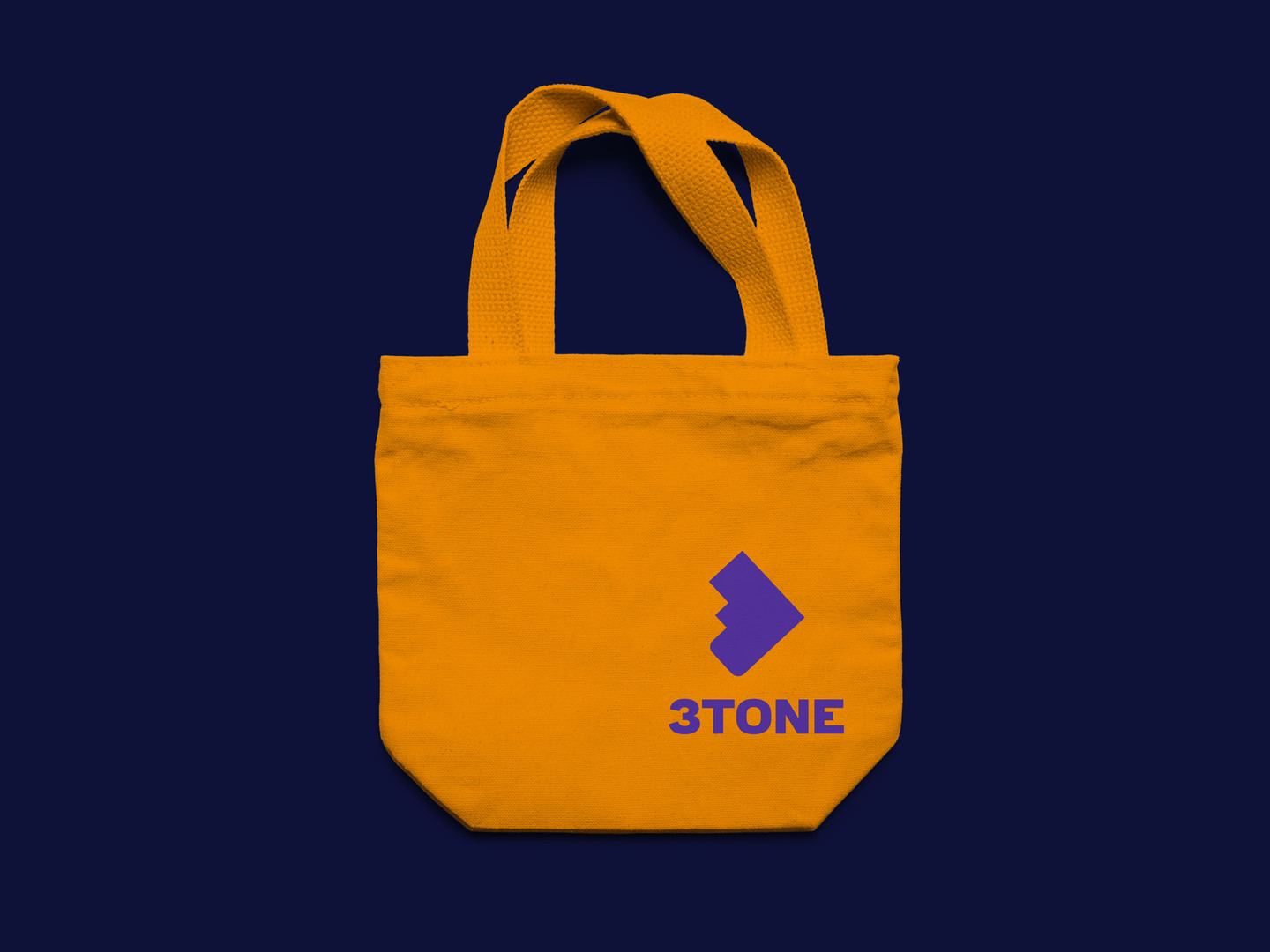 Small Canvas Tote Bag MockUp copy.jpg