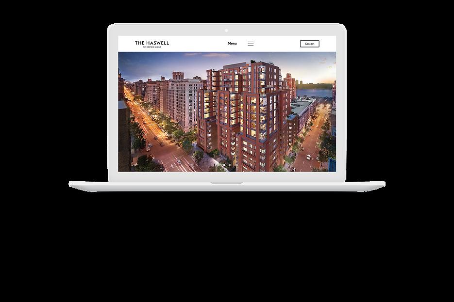 laptop-white.png