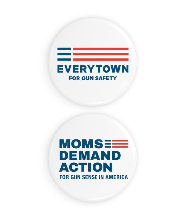 button-set-ET_MOMS-product.png