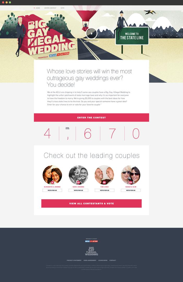MBGIW_Homepage.jpg