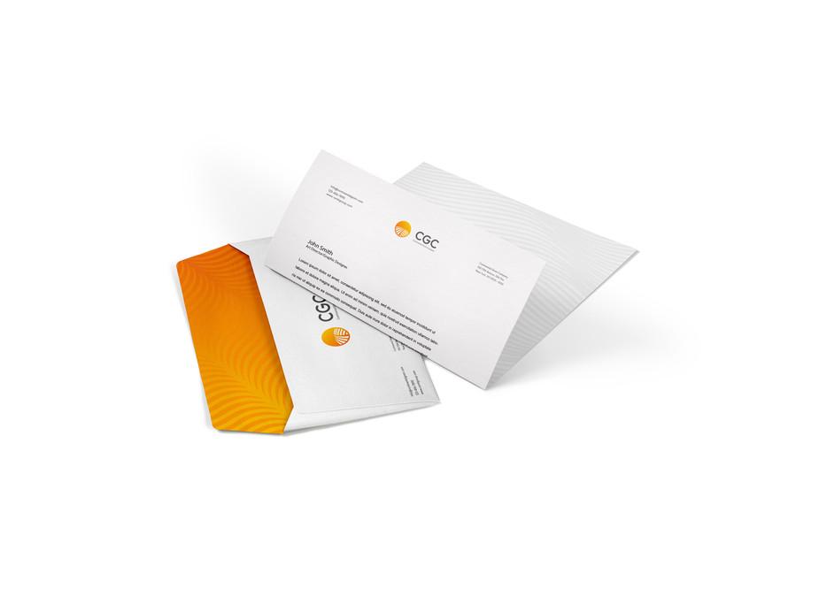 Envelope-with-Letter-Brand-Mockup_4 copy