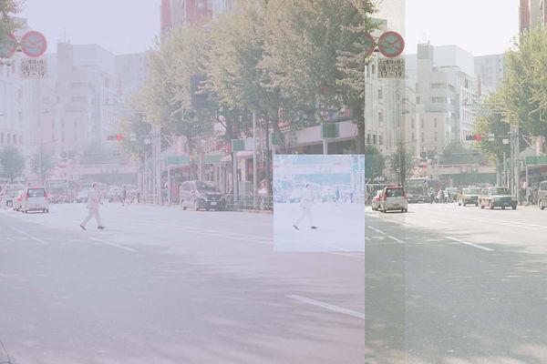 荻窪風土記_李_2.jpg