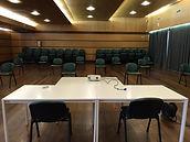 Projeto Incluir+: Sessão de Esclarecimento: Vai começar a Escola…