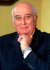 Bolsa de Estudo Prof. Doutor José Vieira de Carvalho