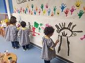 Creche/Pré-Escolar de Nogueira