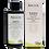 Thumbnail: Abgur Organic Sublime Anti-Aging Oil