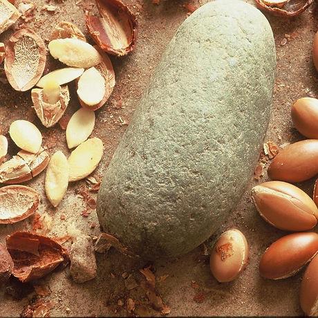 Argain-Oil-Seeds.jpg