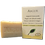 Thumbnail: Abgur Hand-made Organic Argan Oil Natural Soap 'Lemongrass'