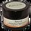 Thumbnail: Abgur Organic Balm for Very Dry Skin