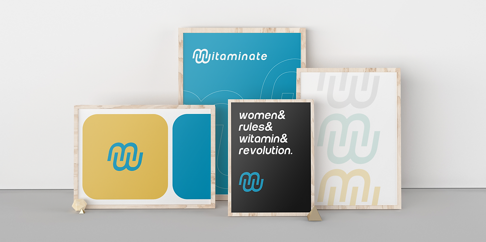 witaminate_banner.png