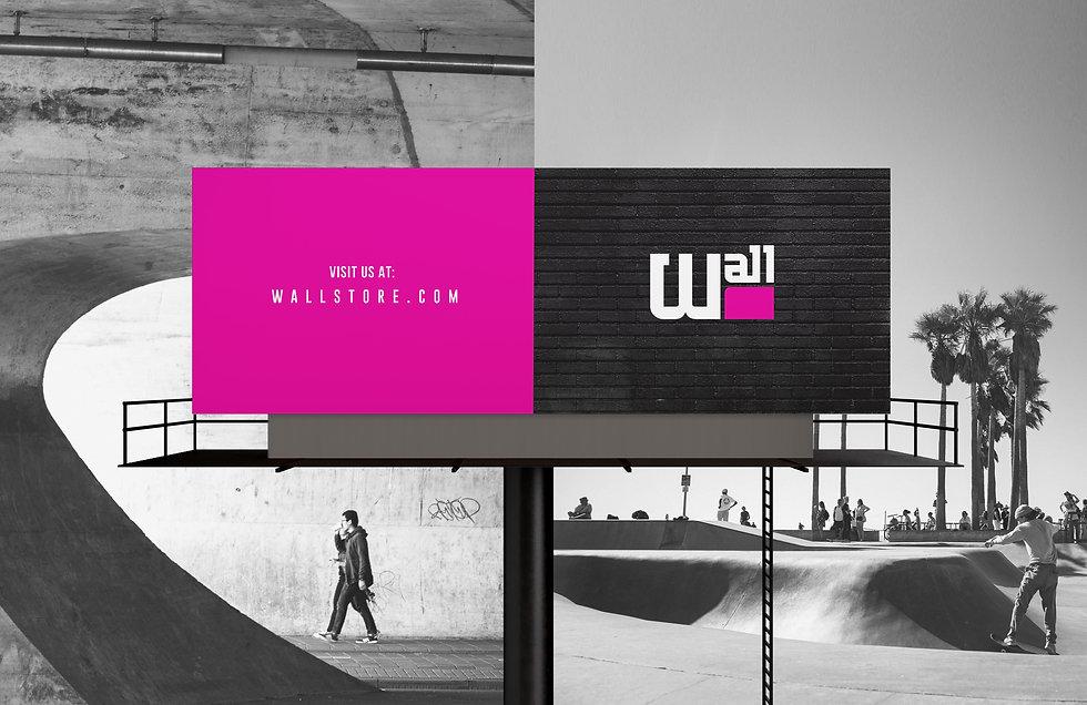 WALL10.jpg