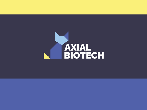Proyecto Axial Biotech