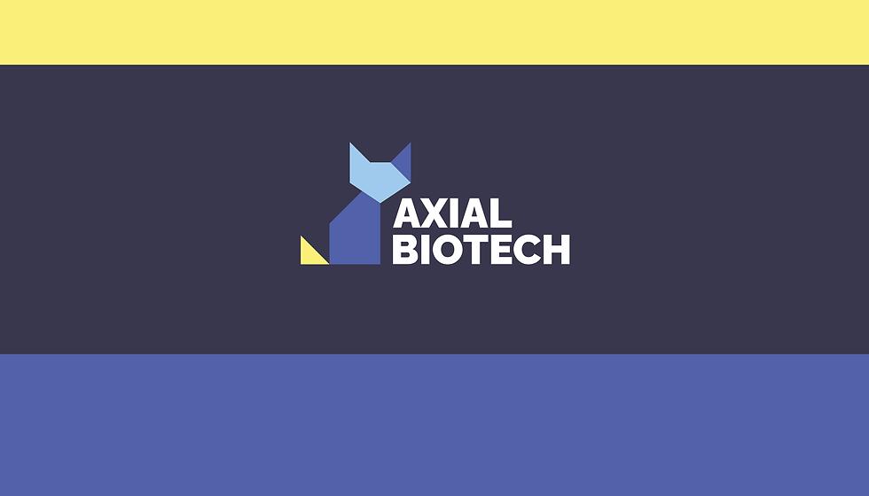 axial10.png