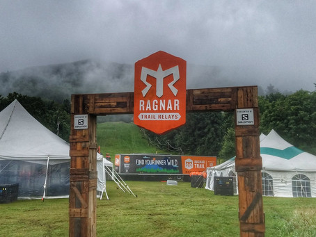 Trails Closed Fri/Sat 8/16&17