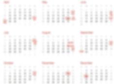 STAB 2019 Calendar.jpg