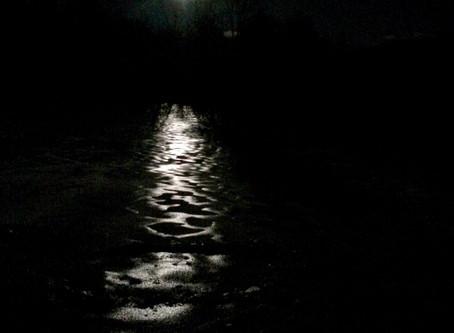Moonfire 2/8