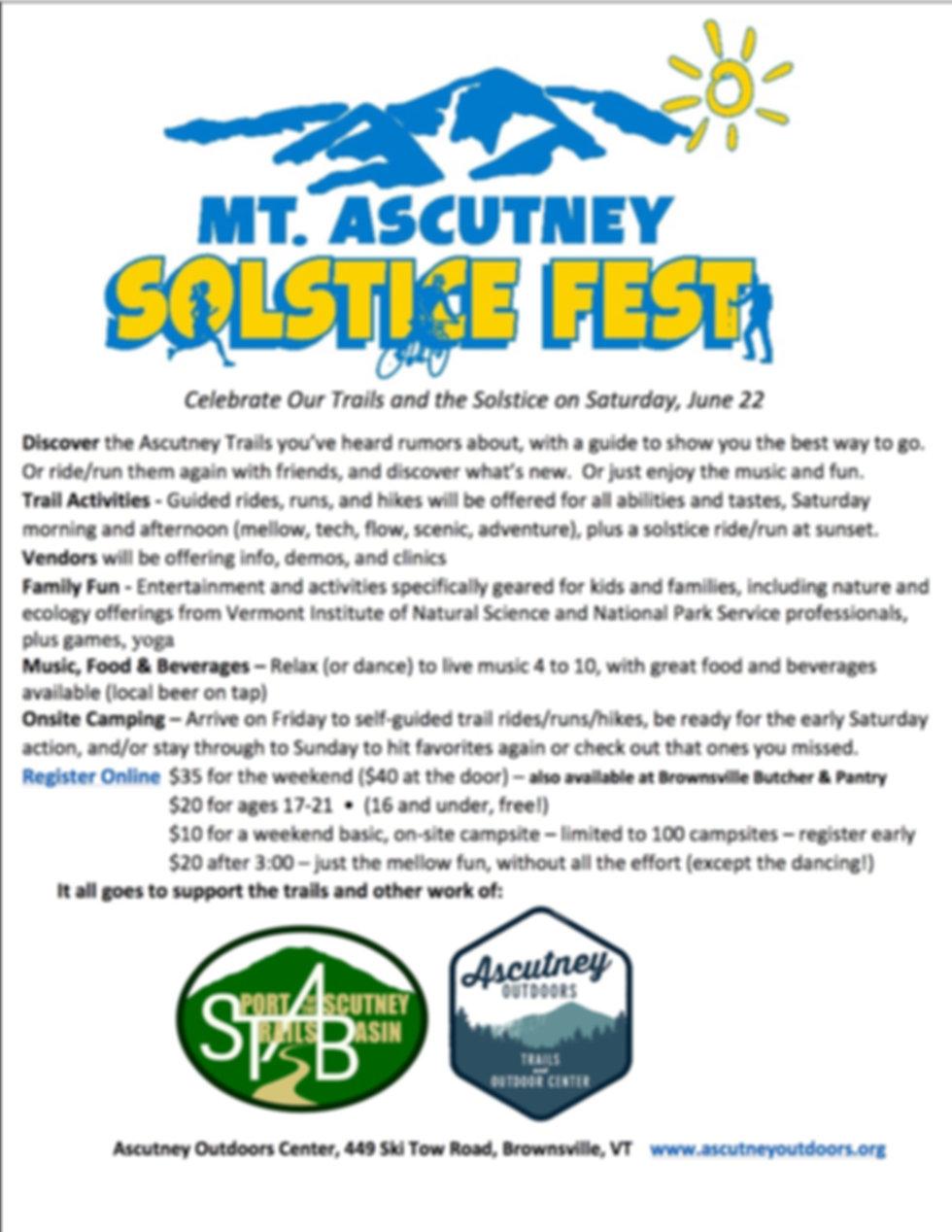 Solstice Fest Flier.jpg