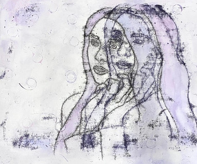 Scholastic- Varshini Kathikeyan - 1 Silv