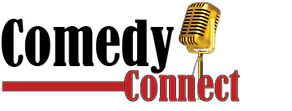ComedyConnect logo.png