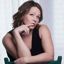 Erica Sigurdson