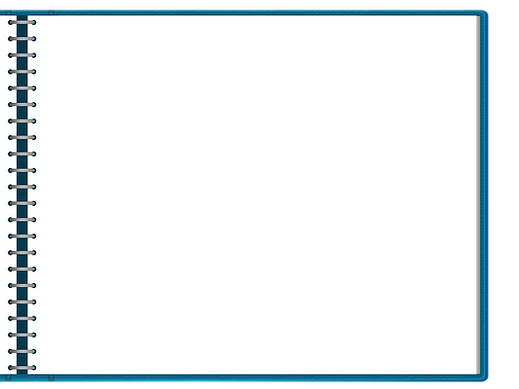 open-spiral-notebook-1405082_960_720.png