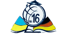 герб школы.png