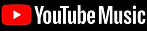 Youtubemusic.jpg
