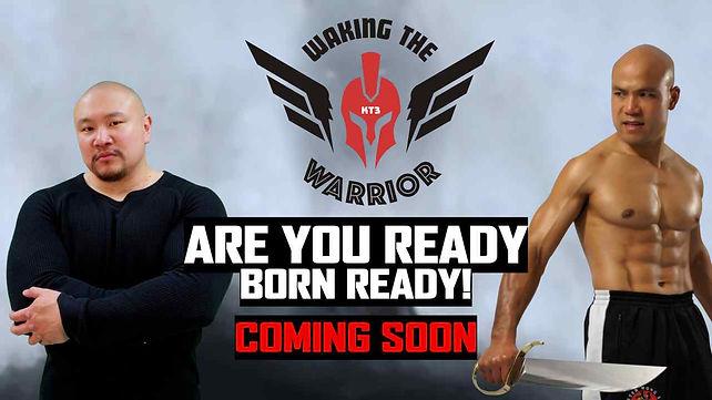 waking the warrior-jon.jpg