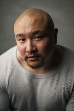 Jon Xue Zhang 05.jpg