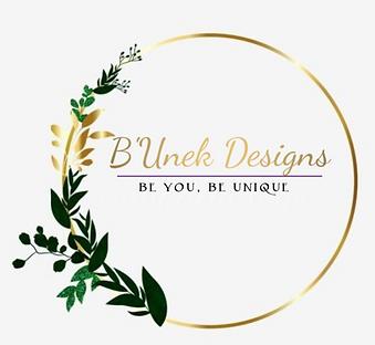 B'Unek Designs Logo.png