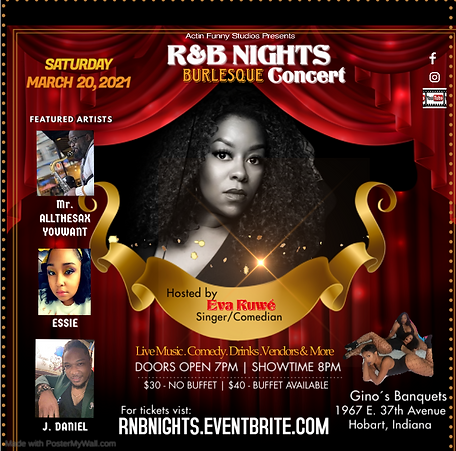 RNB nights March 20.png