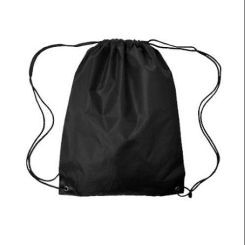 1 Fine Tune Gear Bag