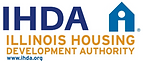 IHDA updated logo.png