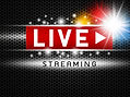 video-live-streaming-service-1B.jpg