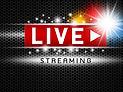 video-live-streaming-service-1B.jpg