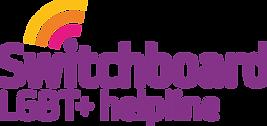 Switchboard_(UK)_logo.png